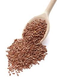 flaxseeed