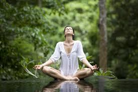 yogaforblog