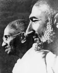 badshahkhan