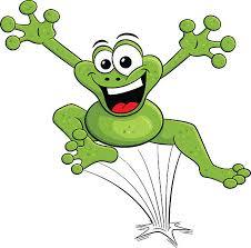 jumpingfrog